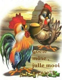 Good Night Blessings, Morning Blessings, Good Morning Wishes, Day Wishes, Good Morning Quotes, Lekker Dag, Afrikaanse Quotes, Goeie More, Special Quotes