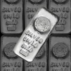 Purchase 10 x Emirates VAT free Silver Bars for storage in an offshore UAE vault. Save on your investment and Buy VAT Free Silver! Silver Market, Silver Bullion, Free Silver, Silver Bars, Gold Coins, How To Apply, Personalized Items, Website, Coins