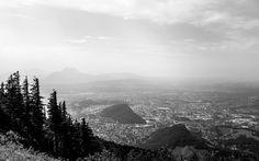 Salzburg by David Hellmann on 500px