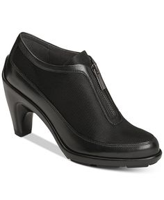 4f2ada74ef0 All Women s Shoes - Macy s Black Faux Leather