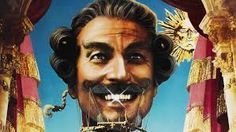 Watch The Adventures of Baron Munchausen 1988 putlocker film complet streaming An account of Baron Munchausen's supposed travels and fantastical experiences with his band of misfits. Fire Movie, Movie Tv, Movies To Watch, Good Movies, Water Movie, Avengers Film, Terry Gilliam, Maze Runner Movie, Fear And Loathing