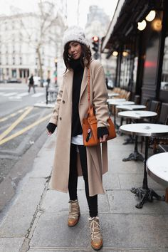 Women S Fashion Dresses Wholesale Mode Outfits, Fashion Outfits, Womens Fashion, Fashion Styles, Fashion Mode, Pink Fashion, Classy Dress, Classy Outfits, Trendy Outfits