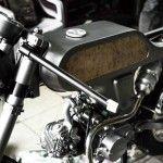 BISHOP-changer-codes-Moto-design-Bandit9-transport-blog-espritdesign-7