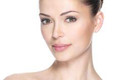 Chin Augmentation - Sound Plastic Surgery, Cosmetic Plastic Surgery Clinic  Seattle