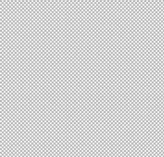 #wattpad #altele În aceasta carte veți găsi:    - tutoriale în care va arat cum sa faceti diferite coperti mai ușoare și mai dificile.  - png-uri  - texturi, imagini de fundal pentru coperta voastră  - aplicatiile folosite  - trucuri pentru a reuși sa faceti niște coperti uimitoare   Toate acestea pe telefon sau ta...
