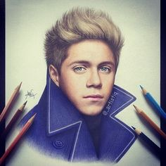 """.@_artistiq 
