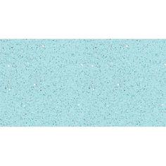 Aquamarine Quartz x Wall & Floor Tile Quartz Tiles, Granite Tile, Tiles Direct, High End Products, Tile Floor, Dreaming Of You, Flooring, Shapes, Interior