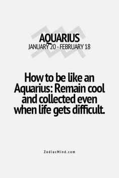 HAHAHAHA...unless you're moon sign is Aries (volatility) and your ascendant Gemini (having to share everything with everyone). Again HAHAHAHAHAHA.