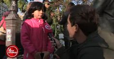 Les enfants parlent des attentats de Paris. #terrorisme #enfants