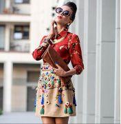 Brązowa+koszula+w+panterkowe+wzory