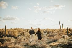 Paige + Taylor | Arizona Desert Adventure Session – Kelsey Pasma Photo Fields, My Books, Arizona, Deserts, Adventure, Couple Photos, Instagram, Couple Shots, Postres