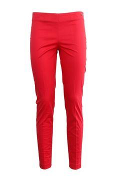 Pantalone spacchetto e fiocco | Giorgia & Johns
