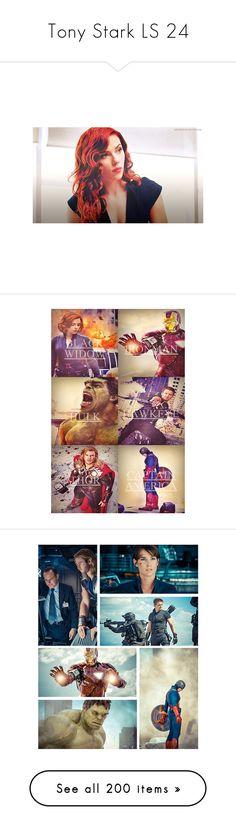 """Tony Stark LS 24"" by ffirnbach ❤ liked on Polyvore featuring avengers, marvel, black widow, superheroes, natasha romanoff, images, pics, dresses, prom dresses and jovani cocktail dresses"