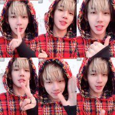 Yg Trainee, Hyun Suk, Cute Panda, Treasure Boxes, Kpop Boy, Going Crazy, Thing 1 Thing 2, Handsome, Boys