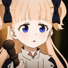 Otaku, Anime Child, Aesthetic Anime, Fandoms, Manga, Comics, Shadows, Icons, Anime Stuff
