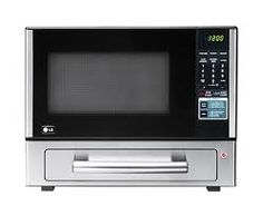 Google Image Result for http://www.lg.com/us/images/microwave-ovens/lcsp1110st/gallery/medium01.jpg