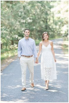 white sundress, engagement outfit ideas, engagement dress, engagement outfits for guys, white lace dress, dressy engagement outfits, casual engagement outfits