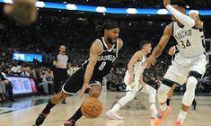 Temporada da NBA abre com vitória do Milwaukee Bucks - SHD Mundial Brasil   Seja Hoje Diferente