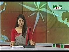 CHANNEL I NEWS 9 19 2016 12 28 22 AM