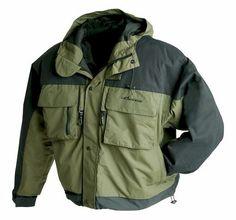 Great Hairstyles, Military Jacket, Rain Jacket, Windbreaker, Raincoat, Wilderness, Jackets, Trout, Clothes