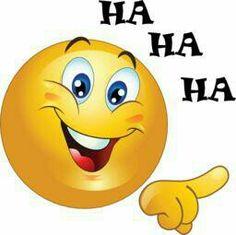 Vuslat Leyla More emoji smileys Emoji Images, Emoji Pictures, Funny Pictures, Funny Emoji Faces, Emoticon Faces, Smiley Faces, Angel Emoticon, Happy Emoticon, Animated Emoticons