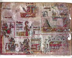 Codex Becker I/II
