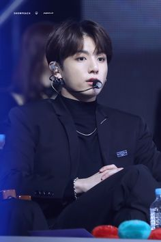 Restored Jungkook Do not whitewash Maknae Of Bts, Jungkook Oppa, Taehyung, Namjoon, Busan, Foto Bts, Rapper, Jung Hyun, Jung Kook