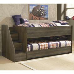 Best 33 Best Bunk Loft Beds Images Bunk Beds Kid Beds Bed 400 x 300