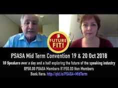 Our greatest healthcare burden in 2030 will be mental health (mainly depression). Not AIDS, not HIV and not cardiovascular disease.But there's good news – extensive research shows that, ... Where else can you get a fourfold ROI? Sid Peimer shares more at the PSASA MidTerm Convention in Cape Town October 2018. Mental Health, Health Care, Cardiovascular Disease, Cape Town, Good News, Depression, October, Mental Illness, Health