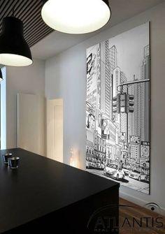 Gemeubeld Appartement te koop 2 slaapkamer(s) - bewoonbare opp.:139 m2   Immoweb ref:4872203