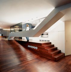 Google Image Result for http://www.furniturefashion.com/image/2009/07/staircases%2520and%2520modern%2520architecture.jpg