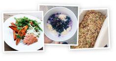 ceciliafolkesson.se – naturlig mat, paleo, LCHF, lågkolhydratskost, hälsa, träning » Receptlista – Paleo