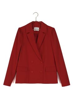 Pair with denim for a casual look or a dress to elevate for work attire! Work Uniforms, Work Attire, Outfit Work, Next Clothes, Warm Coat, Winter Accessories, Casual Looks, Color Pop, Ready To Wear