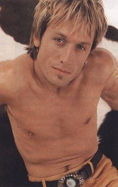 Naked Keith Urban 47