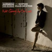 Posłuchaj w @AppleMusic utworu Not Giving Up On Love (Album Version) wykonawcy Armin van Buuren & Sophie Ellis-Bextor.