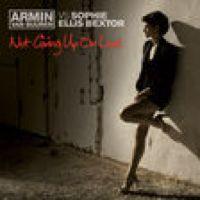 Posłuchaj w @AppleMusic utworu Not Giving Up On Love (Album Version) wykonawcy Armin van Buuren & Sophie Ellis-Bextor.