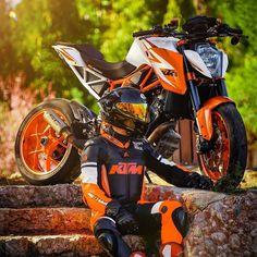 30 Ideas For Motor Bike Poster Design Duke Motorcycle, Duke Bike, Ktm Duke, Ktm Motorcycles, Motocross Bikes, Beast Mode, Ducati, Ktm Super Duke, Best Bmx