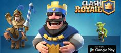 Clash Royale 1.5.0 introduce nuove Modalità Torneo, carte ed altro per Android ed iOS  #follower #daynews - http://www.keyforweb.it/clash-royale-1-5-0-introduce-nuove-modalita-torneo-carte-ed-altro-android-ed-ios/