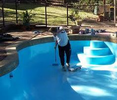 1000 Images About Pool Repair On Pinterest Swimming Pools Epoxy And Pool Tiles