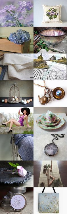One Fine Country Day by Diane Waters on Etsy--Pinned+with+TreasuryPin.com