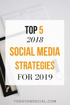 This list provides good insight on what kind of content will create effective marketing plans on social media. Social Media Marketing Business, Social Media Trends, Digital Marketing Strategy, Social Media Content, Facebook Marketing, Marketing Tools, Content Marketing, Online Marketing, Marketing Strategies