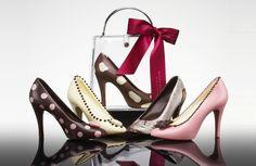 chocolate-shoe-tutorial-chocolate-stilettos-high-heels-via-Edible-Shoes-and-Bags