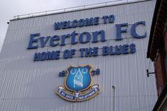 El Everton espera maximizar sus ingresos gracias a su acuerdo con la Liverpool Hope University