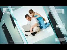 eGolden Network  Secure online Shopping http://www.egolden.it/