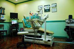 Tooth Princess Dental Clinic