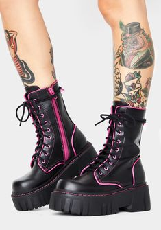 Made in USA Sly Fox Dia De Los Muertos Sugar Skull Halloween Canvas High top Shoes Skeleton Day Of The Dead Goth Sneakers Haloween Costume