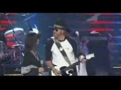 Hank Williams Jr & Jessi Colter - Good Hearted Woman
