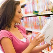 10 Surprisingly Healthy Packaged Foods