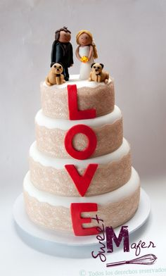 torta-love-kelly
