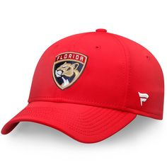 811290821 Shop for new Florida Panthers hats at Fanatics. Display your spirit and add  to your collection with an officially licensed Florida Panthers caps